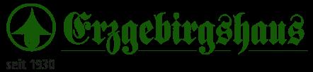 Erzgebirgshaus G. & G. Ulbricht GmbH