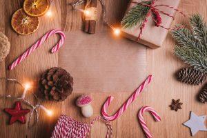 Besinnlicher Advent: So kommt trotz Lockdown Weihnachtsstimmung auf