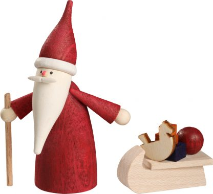 16664_Miniatur_Weihnachtswichtel_Schlitten.jpg