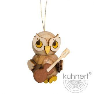 19512_baumbehang-eulenkind-mit-gitarre.jpg
