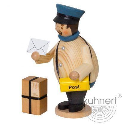 33154_rm-max-postbote-ca--16-cm.jpg