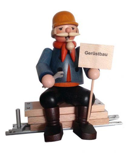 Gerüstbauer.jpg