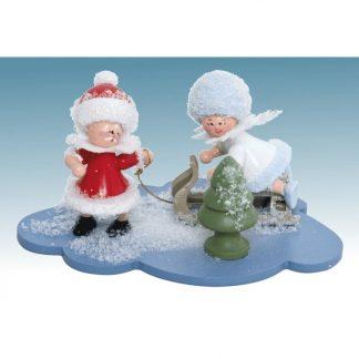 schneefloeckchen-und-weihnachtsmann.jpg