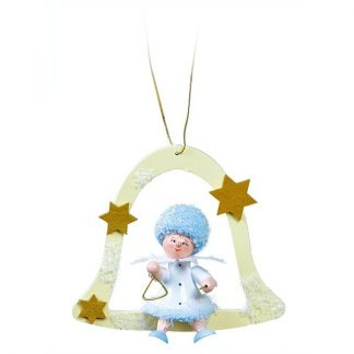 christbaumschmuck-schneefloeckchen-mit-triangel