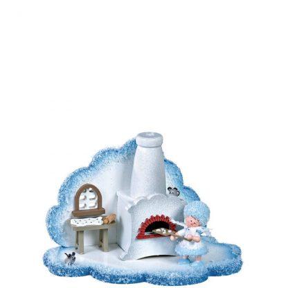 raeucherhaus-schneefloeckchen-weihnachtsbaeckerei