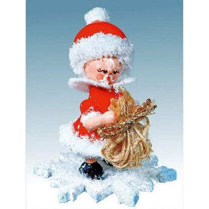 schneefloeckchen-als-weihnachtsmann