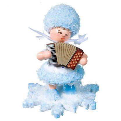 schneefloeckchen-mit-akkordeon