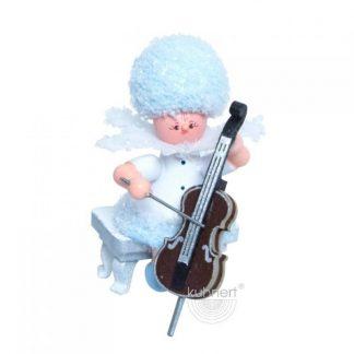 schneefloeckchen-mit-cello