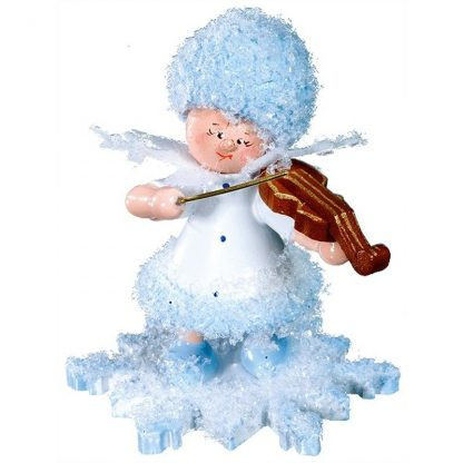 schneefloeckchen-mit-geige