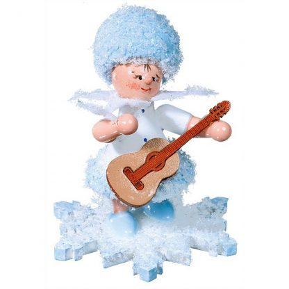 schneefloeckchen-mit-gitarre