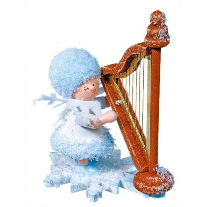 schneefloeckchen-mit-harfe