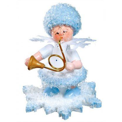 schneefloeckchen-mit-horn