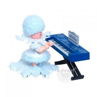 schneefloeckchen-mit-keyboard