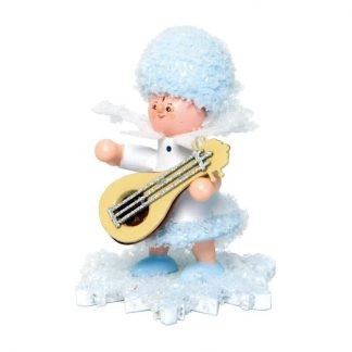 schneefloeckchen-mit-mandoline