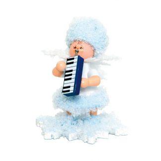 schneefloeckchen-mit-melodika