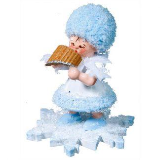 schneefloeckchen-mit-panfloete