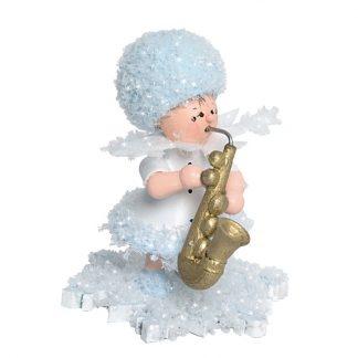 schneefloeckchen-mit-saxophon