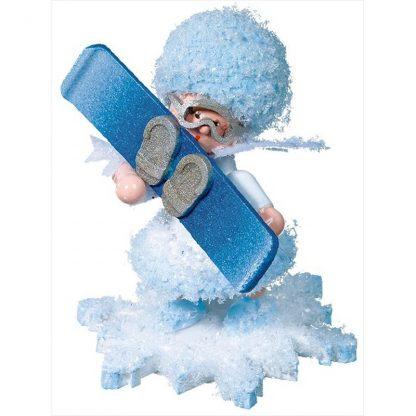schneefloeckchen-mit-snowboard