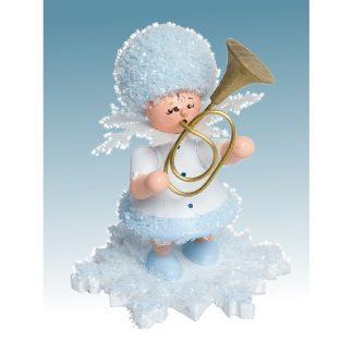 schneefloeckchen-mit-tenorhorn