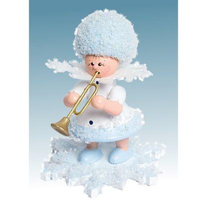 schneefloeckchen-mit-trompete