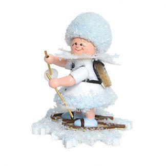 schneefloeckchen-schneewanderer