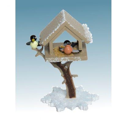 schneefloeckchen-vogelhaus