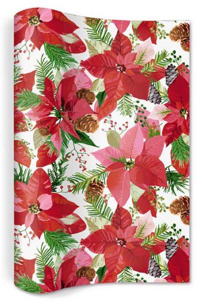 tischlaeufer-leuchtender-weihnachtsstern-950038