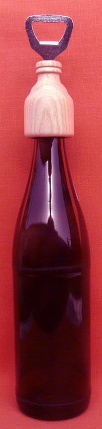 Flasche-mit-Flasche-1