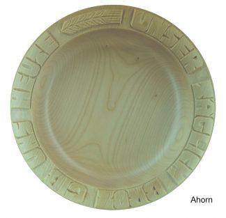 Teller-Ahorn-3NCGVUI3EHJDa4