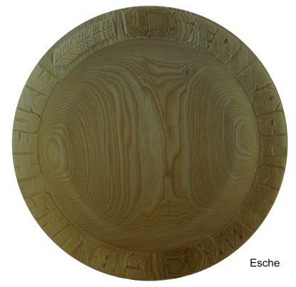 Teller-Esche-kleinl8CA1yhsYteKH