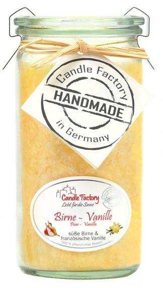 candle-factory-big-mini-jumbo-birne-vanille