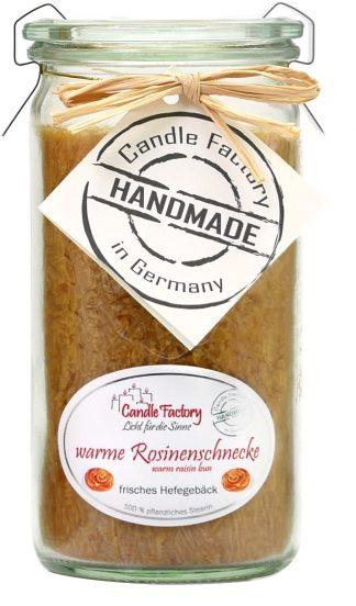 candle-factory-big-mini-jumbo-warme-rosinenschnecke