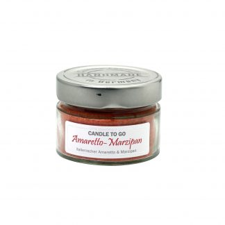 candle-factory-candle-to-go-amaretto-marzipan
