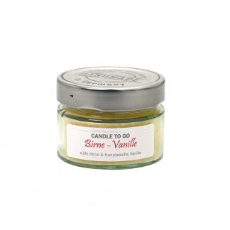 candle-factory-candle-to-go-birne-vanille