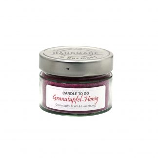 candle-factory-candle-to-go-granatapfel-honig
