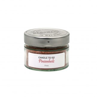 candle-factory-candle-to-go-pinienholz